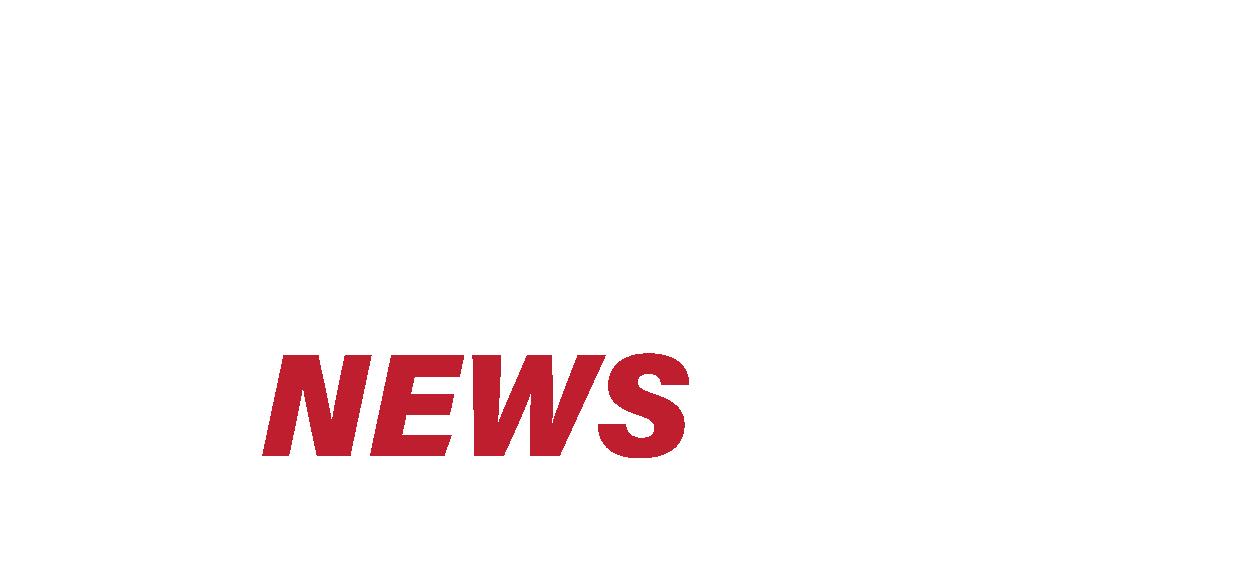 أخبار القدس